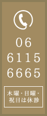 06-6115-6665